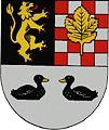 WAPPEN Pleizenhausen.JPG