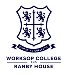 Worksop College - Wikipedia