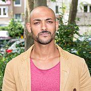 """WDR-Dreharbeiten zu Tatort Köln """"Wacht am Rhein""""-8893.jpg"""