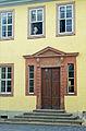 WE-Goethehaus-2.jpg
