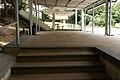 WHZhang's Bukit Bintang (Stairs to Canteen).jpg