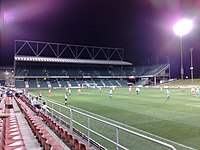 WIN Stadium2