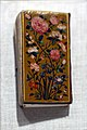 WLA brooklynmuseum Small Prayerbook with Laquer Binding.jpg