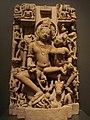WLA lacma Shivas Family mid-10th century.jpg