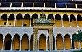 WLM14ES - Claustre Reial Monestir de Pedralbes, Les Corts, Barcelona - MARIA ROSA FERRE (7).jpg