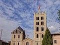 WLM14ES - Monestir de Santa Maria de Ripoll 1 - sergio segarra.jpg