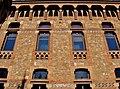 WLM14ES - Pavellons de la Casa de la Maternitat, Barcelona - MARIA ROSA FERRE (7).jpg