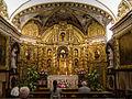 WLM14ES - Semana Santa Zaragoza 18042014 428 - .jpg
