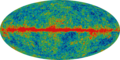 WMAP 2008 94GHz.png