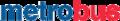 WMATA New Metro Bus Logo.png