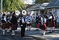 WM Pipe Drum Band 01 (10465558843).jpg