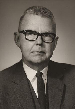 W. Nelson Francis