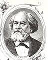 WP Rudolph Löwenstein.jpg