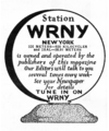 WRNY AD 1928.png