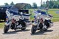 WRPS Harley Davidson (14570612743).jpg
