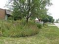 WS-outdoor-midwest-gallery-2 (33206819720).jpg