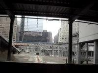 File:WTC PATH 2004 vc.webm