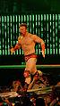 WWE 2014-04-06 19-15-44 NEX-6 9668 DxO (13942102375).jpg