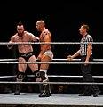 WWE Live 2016-09-07 20-41-06 ILCE-6300 1140 DxO (31049700786).jpg