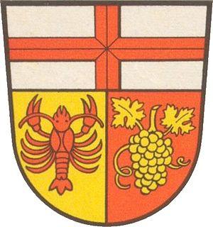 Bernkastel-Kues (Verbandsgemeinde) Verbandsgemeinde in Rhineland-Palatinate, Germany