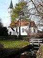 Waal - Kirche St Nikolaus v S.JPG