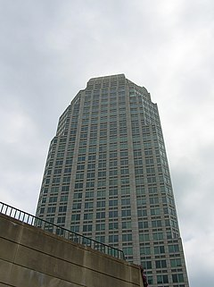 Wachovia Center Skyscraper.jpg