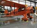 Waco UEC biplane Yanks Chino 05.01.08R.jpg