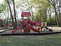 Wade Community Park.JPG