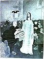 Wahlagitation in der Kirche.jpg