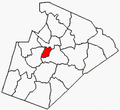 WakeCountyNC-MeredithTownship.PNG