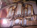 Walcker-Orgel Unionskirche Idstein.jpg