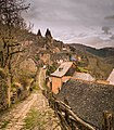 Walking path in Conques.jpg