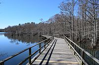 Wall Doxey State Park 2017 01.jpg