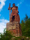 Wallace Memorial Scottish Borders.jpg
