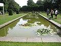 Walmer Castle Gardens, Kent - geograph.org.uk - 1711759.jpg