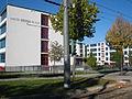 Walter Gropius school Erfurt.JPG