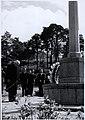 Walter Nash in Japan (Photo 7).jpg