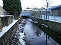 Walverden Water - geograph.org.uk - 1068721.jpg
