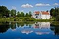 Wanås slott.jpg
