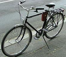 fahrrad continental
