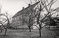 Wang, Oppland - Riksantikvaren-T137 01 0083.jpg