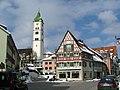 Wangen Saumarkt - panoramio.jpg