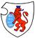 Wappen-Ronsdorf.png