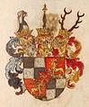 Wappen 1594 BSB cod icon 326 107 crop.jpg