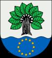 Wappen Amt Trittau.png