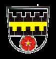 Wappen Aufseß.png
