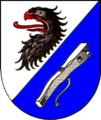 Wappen Banteln.png
