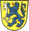 Wappen Clenze.png