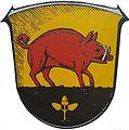 Wappen Darmstadt Eberstadt.jpg