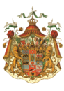 Wappen Deutsches Reich - Herzogtum Sachsen-Altenburg (Grosses).png